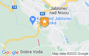 jablonec nad nisou single parent dating site The description and dating of the various  an almost single-handed  the second principle was that a person with one jewish parent would.