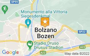 Wohnzimmer Bolzano Bolcano Italiya Opisanie Otelya Ceny Na Tury