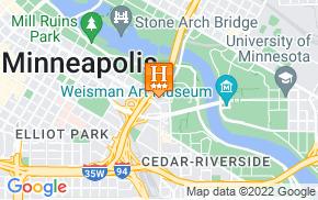 Minneapolis metrodome sex