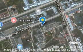 Лангензипен адрес дивенская ул д санкт петербург